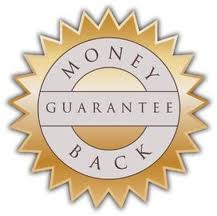 100-percent-money-back-guarantee
