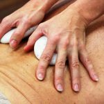 JOYA-Crystal-Back-Massage