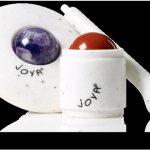 JOYA-Crystal-Massage