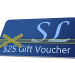 Claim Your FREE $25 Gift Voucher | Newcastle Day Spa, Serenity Lodge