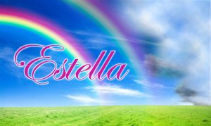 channelled-messages-estella_4