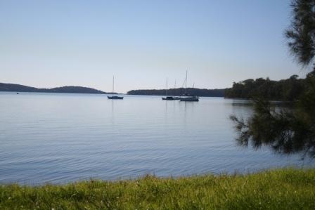 day-spa-newcastle-peaceful-lake-macquarie.jpg