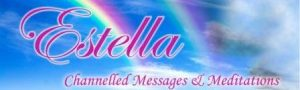 estella-channelled-messages-and-meditations-compressed-header
