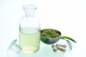 herbal-medicine-serenity-lodge-day-spa-health-package