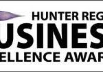 Serenity Lodge Day Spa | Hunter Business Awards Finalists