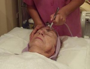 intraceuticals-oxygen-facial-treatment-compressed