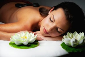 relax-and-revitalise-serenity-lodge-day-spa - image
