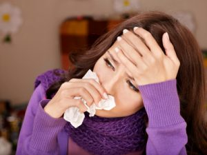 relief-from-blocked-or-runny-nose