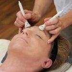 JOYA-Crystal-Facial-Massage
