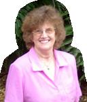 Fay Rayner