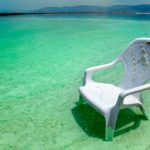 Dead Sea Salts Shown To Reduce Pain…