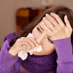 How To Get Relief From Nasal Congestion & Sinus Problems…