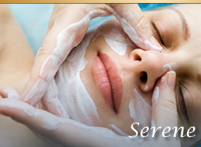Day spa specialists offers different types of serene treatment packages