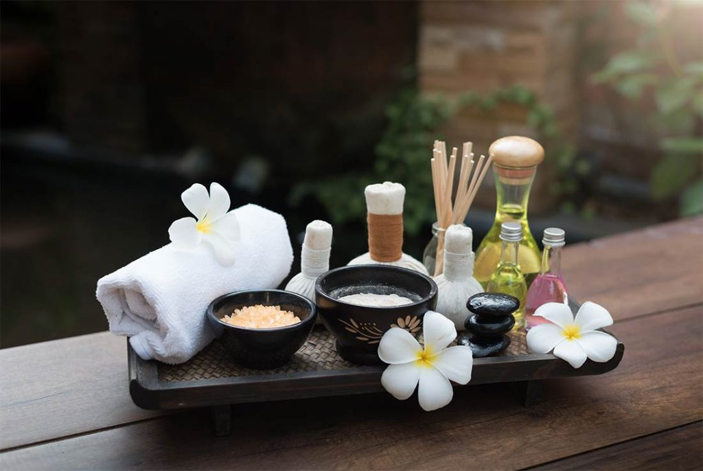 Full-day Fresh Start Health Package - Serenity Lodge Day Spa Newcastle, Lake Macquarie